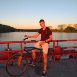 Продаю велосипед, Ростов-на-Дону
