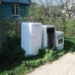 Металлолом на Даче!, Ростов-на-Дону