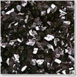 Активированный уголь МИУ-Сорб меш.25 кг, Ростов-на-Дону
