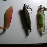 Снасти для рыбной ловли, Ростов-на-Дону