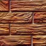 Форма для камня, кирпич вертикальный 0,17м2, Ростов-на-Дону