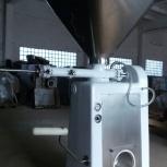 Мясоперерабатывающее оборудование после кап. ремонта, Ростов-на-Дону