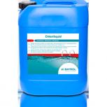 Гипохлорит (Hypochlorite) жидкий, кан. 37 кг, Ростов-на-Дону