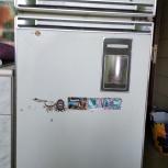 Продам холодильник Ока-6 б/у, Ростов-на-Дону