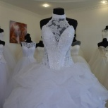 Новое свадебное платье - модель С81, Ростов-на-Дону