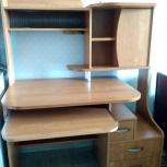 Мебель для ученика, Ростов-на-Дону