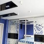 Профессиональный ремонт квартир, домов, офисов, помещений под ключ, Ростов-на-Дону