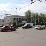 щиты в Ростове-на-Дону, Ростов-на-Дону