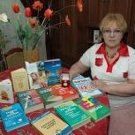 Репетитор  для подготовки к ЕГЭ по физике, Ростов-на-Дону