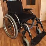 Коляска инвалидная, Ростов-на-Дону