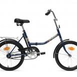 велосипед Аист 173-334, Ростов-на-Дону