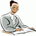 Получении лицензии на образовательную деятельность, Ростов-на-Дону