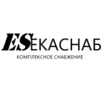 Комплексное снабжение, аутсорсинг снабжения, Ростов-на-Дону