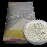 Метакаолин ВМК-45, Ростов-на-Дону