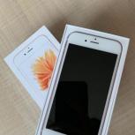 iPhone 6s отдам даром, Ростов-на-Дону