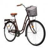 Велосипед Аист Tango 28 (Минский велозавод), Ростов-на-Дону