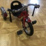 Детский Велосипед, Ростов-на-Дону