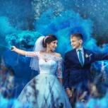 Ваш женский и свадебный фотограф марина корч, Ростов-на-Дону