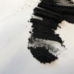 Активированный уголь ОУ-А меш.16 кг, Ростов-на-Дону