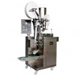 Автомат для упаковки чая в фильтр-пакет DXDC-10A, Ростов-на-Дону