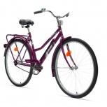 Дорожный велосипед  Аист Classic 28 открытая рама  (Минский велозавод), Ростов-на-Дону