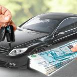 Что делать- продали машину, а новый владелец не ставит машину на учет?, Ростов-на-Дону