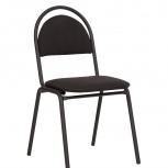 Офисные стулья SEVEN black, Ростов-на-Дону