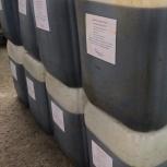 Железо хлорное, водный раствор 38-40 % (кан. 28 кг), Ростов-на-Дону