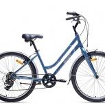 велосипед круизер Аист Cruiser 1.0 W (Минский велозавод), Ростов-на-Дону