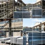 Плиты перекрытия, сваи, кольца и другие железобетонные изделия, Ростов-на-Дону