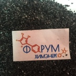 Силкарбон К835 Кокосовый активированный уголь, Ростов-на-Дону