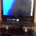 Телевизор Philips на запчасти, Ростов-на-Дону