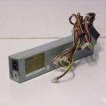 блок питания для компъютера Hewlett Packard PDP-124P, Ростов-на-Дону