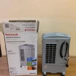 Климатическая установка Honeywell, Ростов-на-Дону