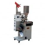 Автомат для фасовки чая в фильтр пакеты DXDC-125, Ростов-на-Дону