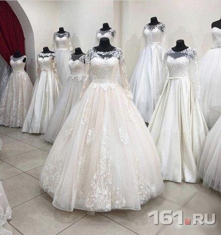 5aec5ebf5f4 Новое свадебное платье в цвете пудра с рукавом