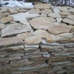 Камень галтованный Цветной натуральный природный, Ростов-на-Дону