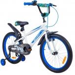 Велосипед детский Аист Pluto 20, Ростов-на-Дону