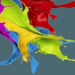 Печать фото на кружках, футболках, тарелках, магнитах и т.д., Ростов-на-Дону