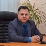 Адвокат по уголовным делам, Ростов-на-Дону