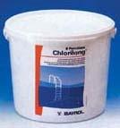 Хлорилонг (ChloriLong) медленнорастворимые табл. (уп. 5 кг), Ростов-на-Дону