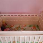 Детская кроватка, Ростов-на-Дону