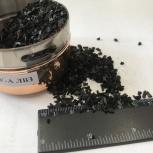 Активированный уголь БАУ-А-ЛВЗ, меш. 10 кг., Ростов-на-Дону