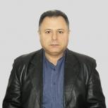 Адвокат - квалифицированная юридическая помощь, Ростов-на-Дону