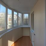 -25 % В МАРТЕ на окна,балконы,лоджии, Ростов-на-Дону