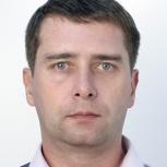 Юридические услуги, адвокат, бесплатные, Ростов-на-Дону