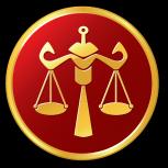 Бесплатная консультация юриста и адвоката, Ростов-на-Дону