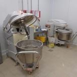 Выкуплю б/у хлебопекарное оборудование, Ростов-на-Дону