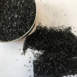 Активированный уголь марки БАУ-МФ (меш. 10 кг), Ростов-на-Дону