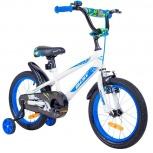 Велосипед детский Аист Pluto 16, Ростов-на-Дону